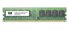 RAM HP 4GB(1X4GB) DDR3-1333 ECC RAM