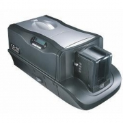 máy in thẻ nhựa Hiti CS-310/CS-320máy in thẻ nhựa Hiti CS-310/CS-320