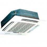 Điều hòa Sumikura APC/APO-H280 2 chiều 28000 BTU âm trần cassette