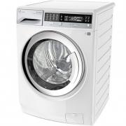 Máy giặt Electrolux EWF14112 11kg, Inverter