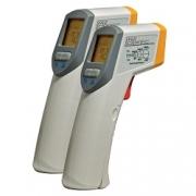 Thiết bị đo nhiệt độ hồng ngoại Sper Scientific 800102