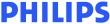 Máy chấm công vân tay Ronald Jack 5000C