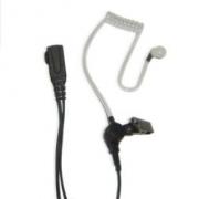 Tai nghe có vành tai VTR-800 cho máy bộ đàm SFE