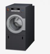 Máy sấy công nghiệp Primus T16 HP