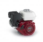 Động cơ xăng Honda - GX160T2 LHB3
