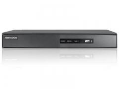 Đầu ghi HD-SDI HIKVISION DS-7204HFHI-SL