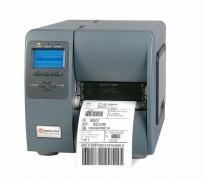 Máy in mã vạch Datamax O'Neil I Class I-4212 Mark II (I- 4212e)