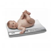 Cân trẻ sơ sinh điện tử LAICA PS3001