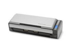 Máy scan ScanSnap S1300i