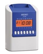 Máy chấm công thẻ giấy Seiko Z120