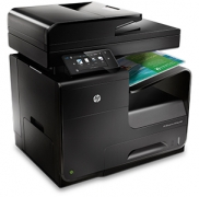Máy in phun HP Officejet Pro X476dw Multifunction Printer