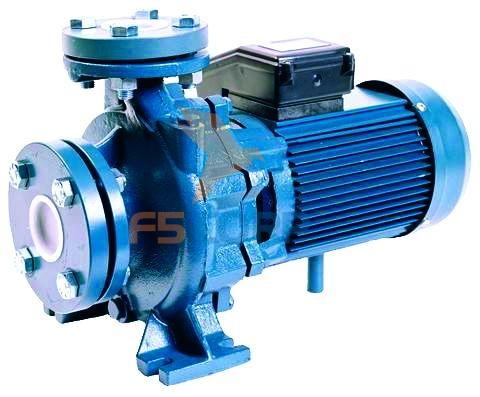 Máy bơm nước Pentax CM50-160A