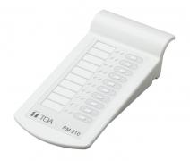 Bộ mở rộng cho micro TOA RM-210
