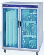 Tủ tiệt trùng và sấy khô dao thớt Sunkyung SK-1350U