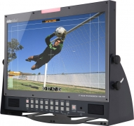 Datavideo MONITOR TLM-170 PR