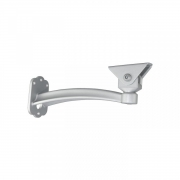 VIVOTEK Accessories Mounting Bracket SP-702A