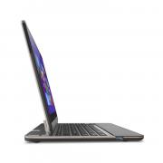 Máy tính xách tay Tablet Toshiba U925T S2120