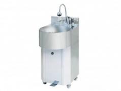 Bồn rửa tay Sunkyung SK-1700