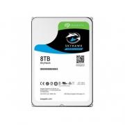 Seagate SkyHawk ST8000VX0022 HDD 8TB lưu trữ cho NVR