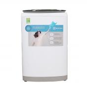 Máy giặt lồng đứng Electrolux EWT8541EU