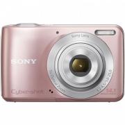 Máy ảnh Sony DSC–S5000