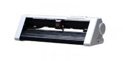 Máy cắt decal Kcut Pro CA630