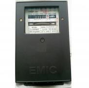 Công tơ 3 pha Emic 2x5A gián tiếp 100V