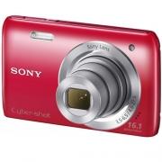 Máy ảnh Sony DSC-W670/RC