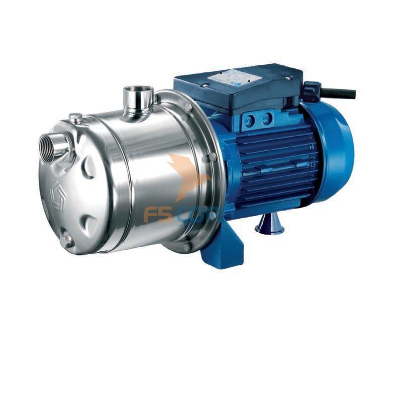 Máy bơm nước nóng Pentax U5S-120/4
