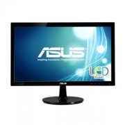 Màn hình Asus 21.5Inch LED VS228NE