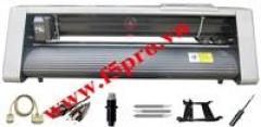 Máy cắt decal Kcut Pro CA1200