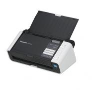 Máy quét Panasonic KV-S1015C