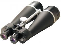 Ống nhòm quan sát đặt ngoài trời 25x100 mm OBSERVER 100