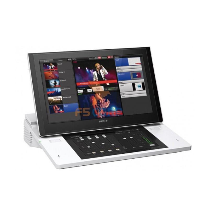 Bàn kỹ xảo Sony AWS-750