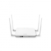 bộ phát wifi  EnGenius EBC1200