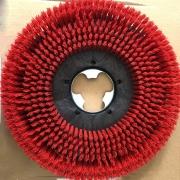 Bàn chải chà sàn Karcher 6.369-895.0