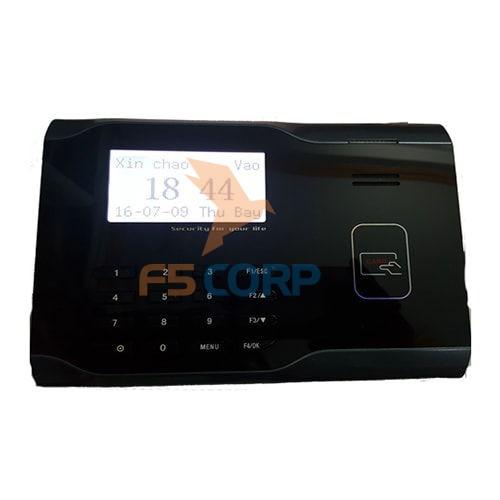Máy chấm công thẻ cảm ứng MITA 9000