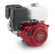 Động cơ xăng Honda - GX390T2 LHB5