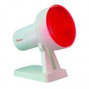 Đèn hồng ngoại 150W boso 4100