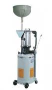 Máy hút dầu thải dùng khí nén HPMM HC-2297