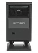 Máy quét mã vạch đa tia 2D Opticon M-10