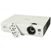 Máy chiếu Sony VPL – DW120