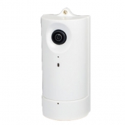 Camera Network Vivotek CC8130
