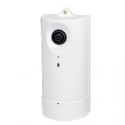 Camera Network Vivotek CC8130