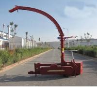 Máy cắt cỏ cho bò 9QSD-900