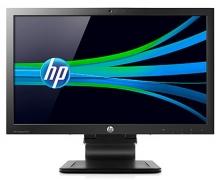 Màn hình máy tính Compaq B201 19.5-inch LED Backlit Display T5D85AA