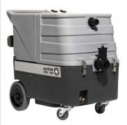 Máy giặt thảm hơi nước lạnh Nilfisk MX 107