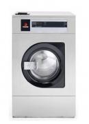 Máy giặt vắt công nghiệp Fagor LN-10 MA E