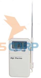 Bút đo nhiệt độ chất lỏng Tigerdirect HMTMWT-2
