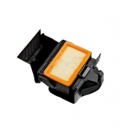 Máy hút bụi Karcher MV 4 Premium